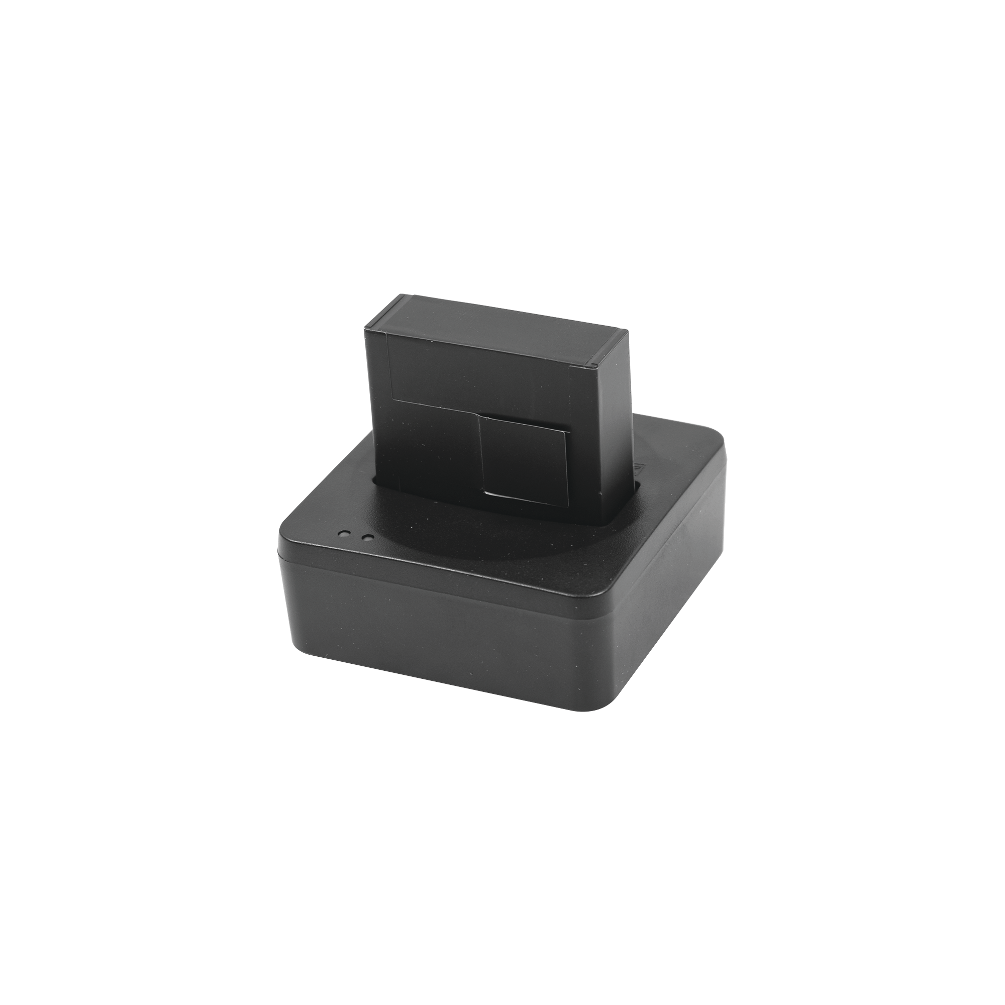 Batería extra para XMRX5 incluye cargador