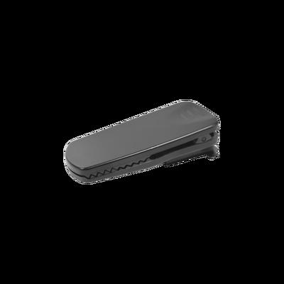 Clip compatible para cámara XMRX5 y XMRX2