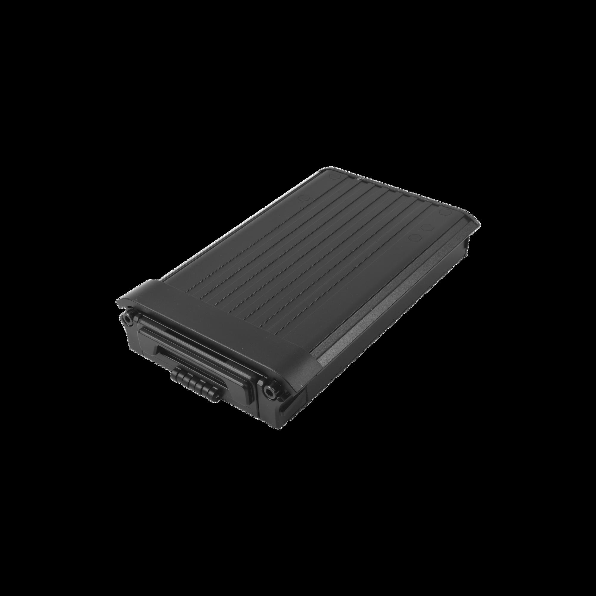 Carcasa extra para disco duro de DVR XMR404HD