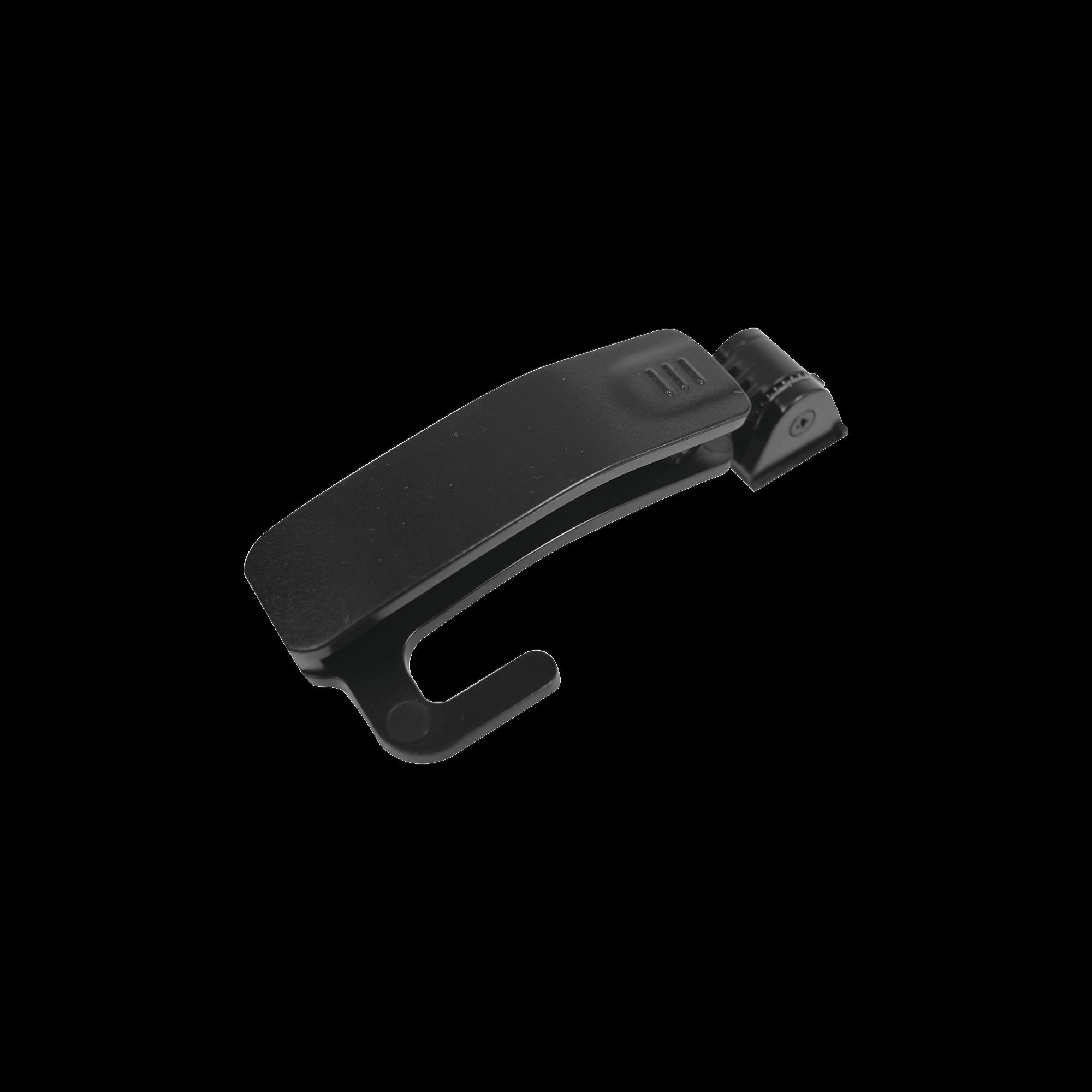 Clip curvo compatible para camara XMRX5 y XMRX2