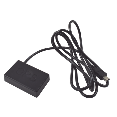 Antena GPS compatible con grabador XMR100HDS