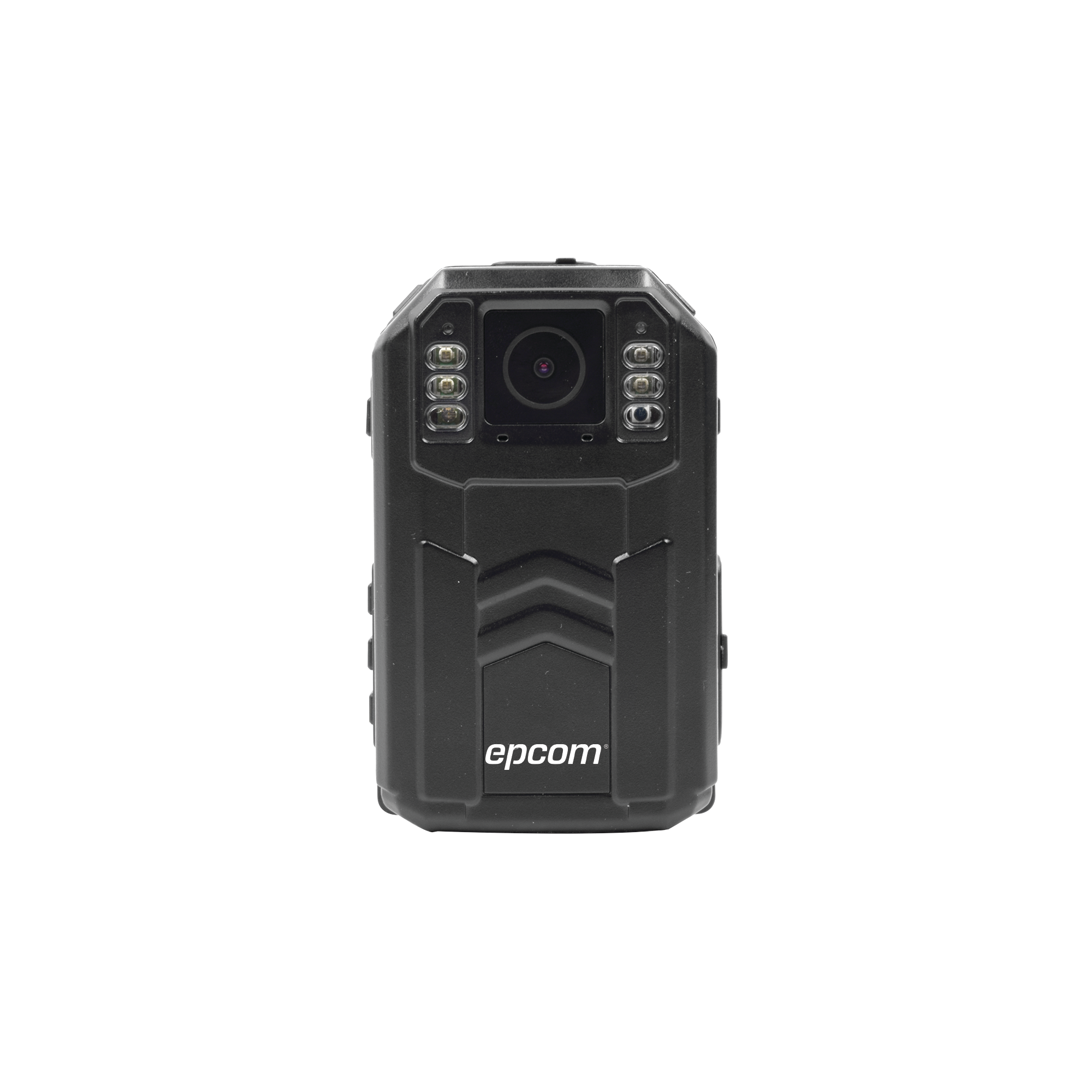 Body Camera para Seguridad, Hasta 32 Megapixeles, Video HD 1080P, Descarga de Video automática, Pantalla LCD