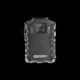 http://ftp3.syscom.mx/usuarios/fotos/BancoFotografiasSyscom/EPCOM/XMRX5/XMRX5-g.PNG