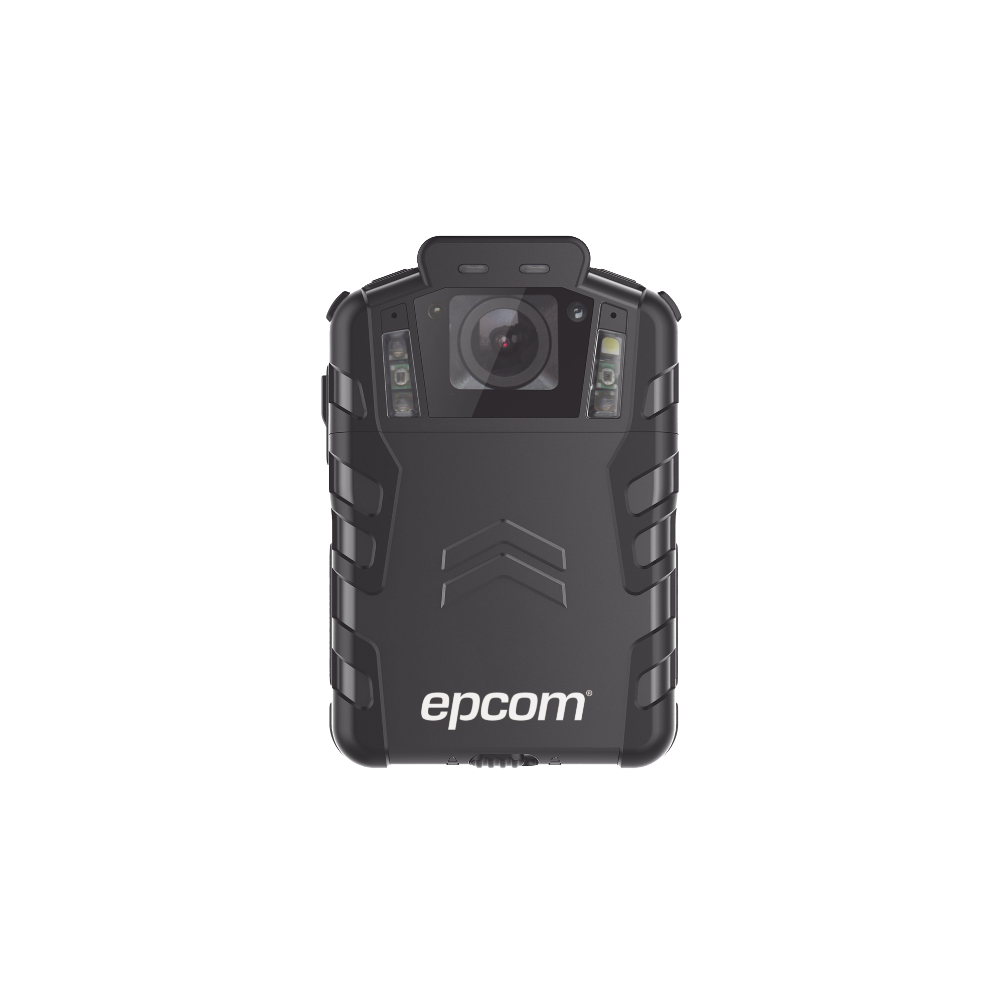 Body Camera para Seguridad, Hasta 32 Megapixeles, Video HD 3 Megapixel, Descarga de Video automática, GPS Interconstruido, Pantalla LCD