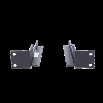 """Adaptador para Rack 19"""" para Videograbadoras epcom y HIKVISION (Revisar compatibilidad)"""