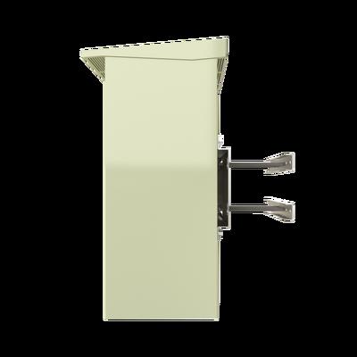 GT-002G