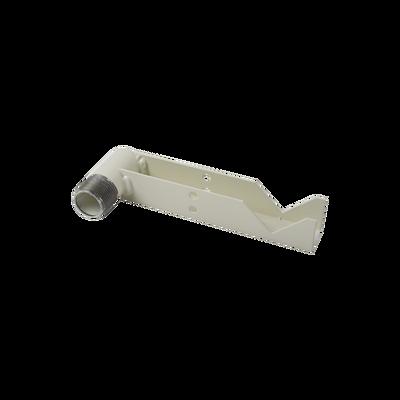 Herraje Simple para Lámpara de Obstrucción LED Modeo EI-LBIB