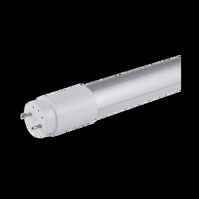 LED-T8-1200A