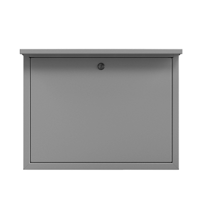 SVR-1419-G