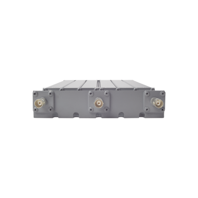 SYS-4533-2P