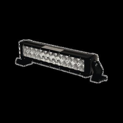 Barra de Luces LED de Alta Intensidad, Luz Blanca Ultra Brillante