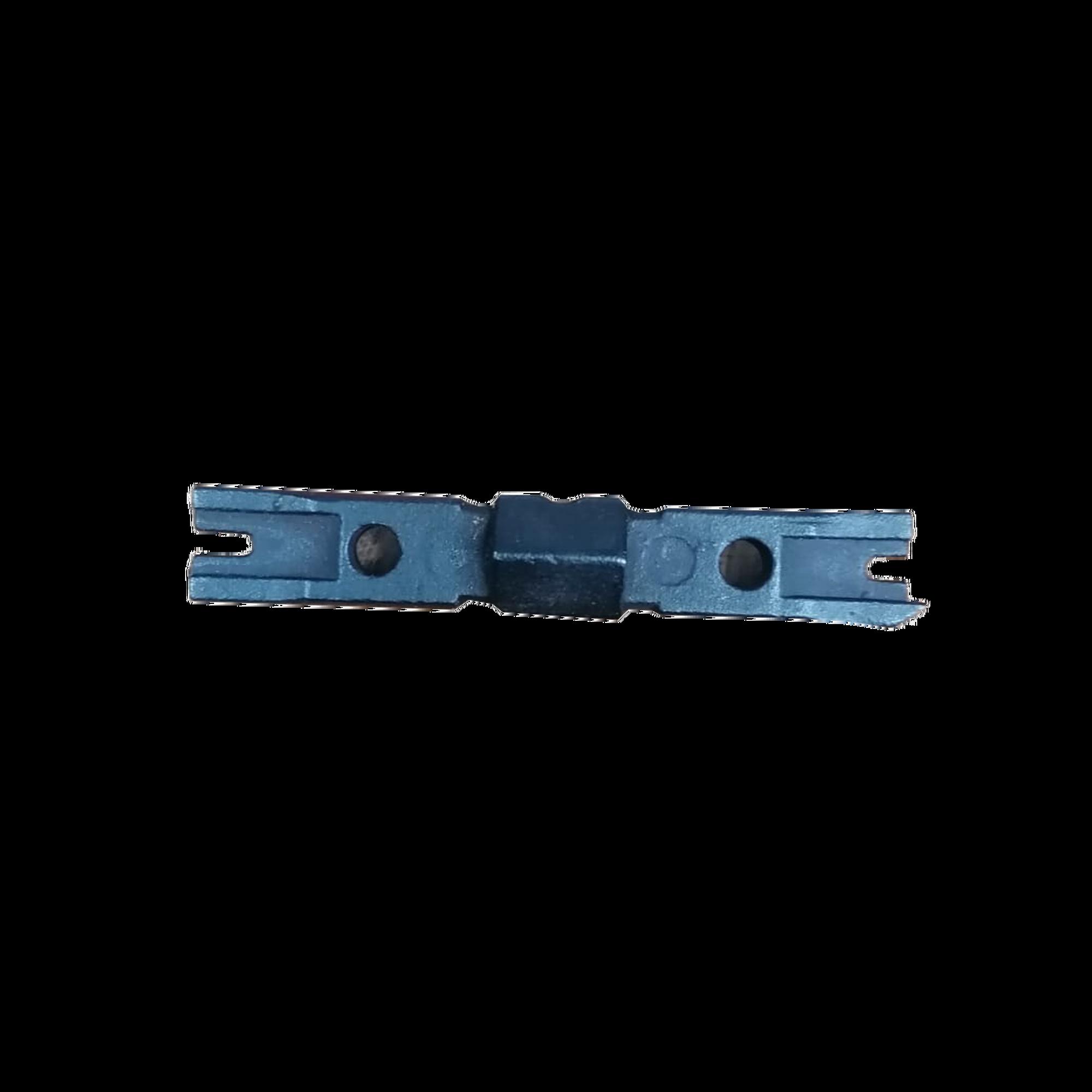 Cuchilla de repuesto para herramienta de impacto modelo EP110 / LPT2022