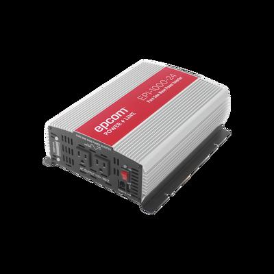 EPI-1000-24