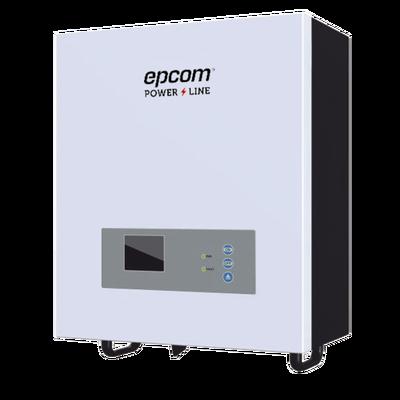 EPI-2500-48