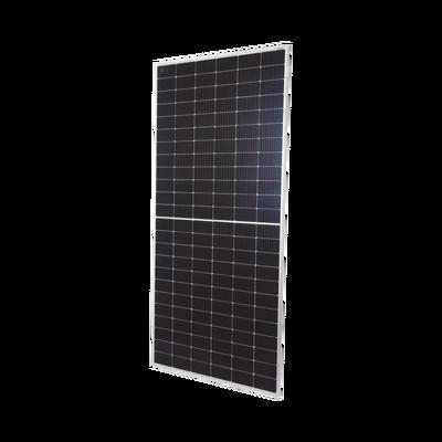 Modulo Solar EPCOM, 540W , Monocristalino, 144 Celdas con 10 Bus Bar de Grado A