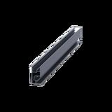 EPLSR72100