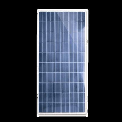 Modulo Solar EPCOM POWER LINE, 125W, 12 Vcd , Policristalino, 36 Celdas grado A