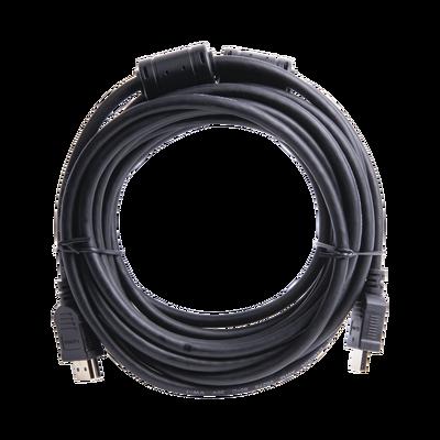 TT-HDMI-20M