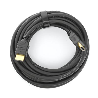 TT-HDMI-5M