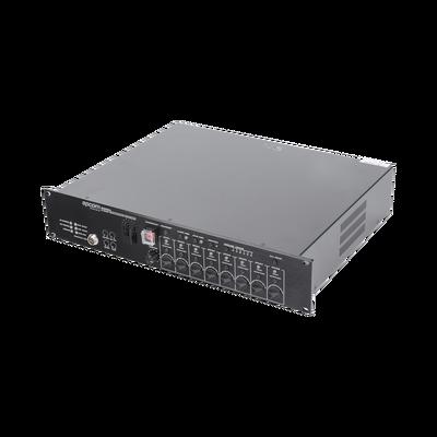 SF-6200MA