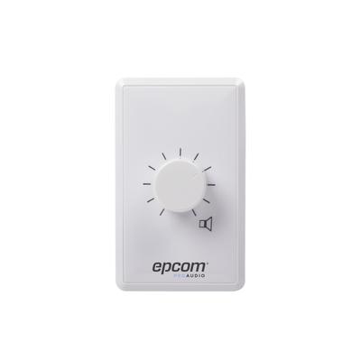 Control de volumen 100W