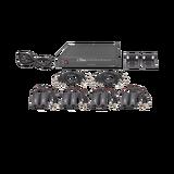 KIT-TT-8-PV-TURBO