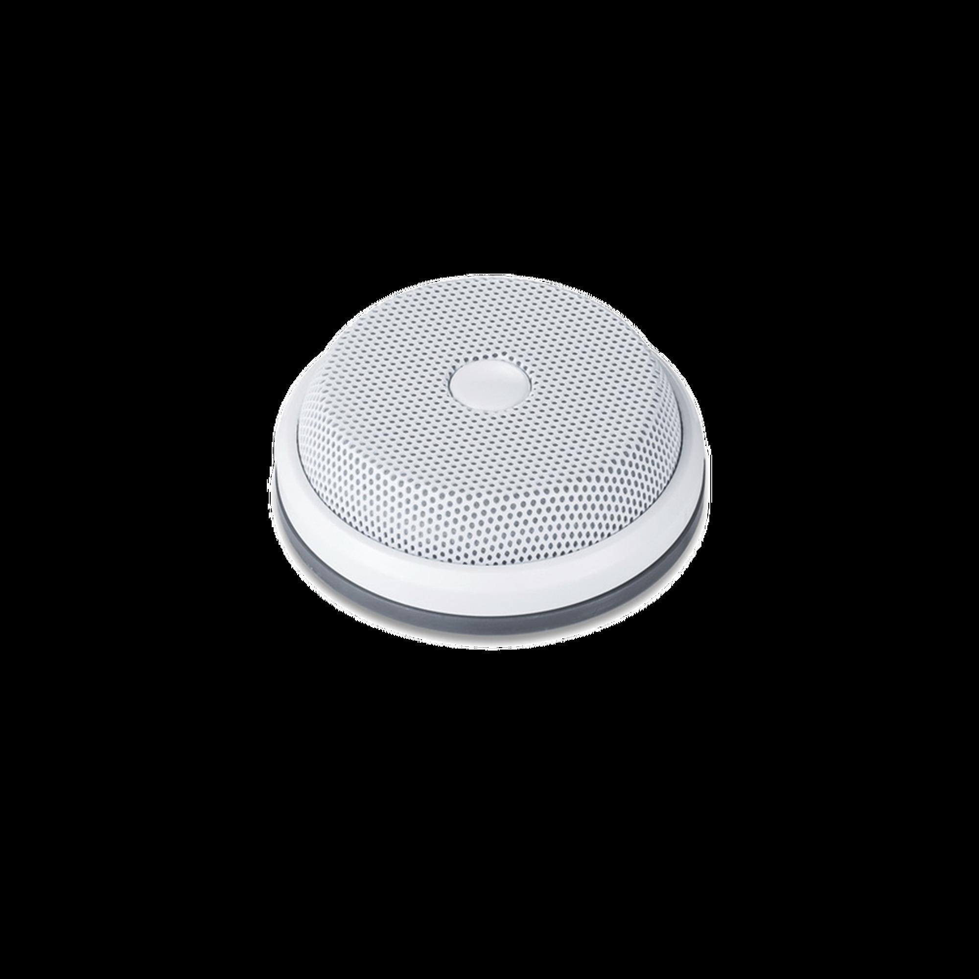 Micrófono omnidireccional para uso en CAPTURA DE CONVERSACIONES  para interior con distancia de recepción de 5-150 m cuadrados