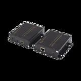TT-HDMI-150