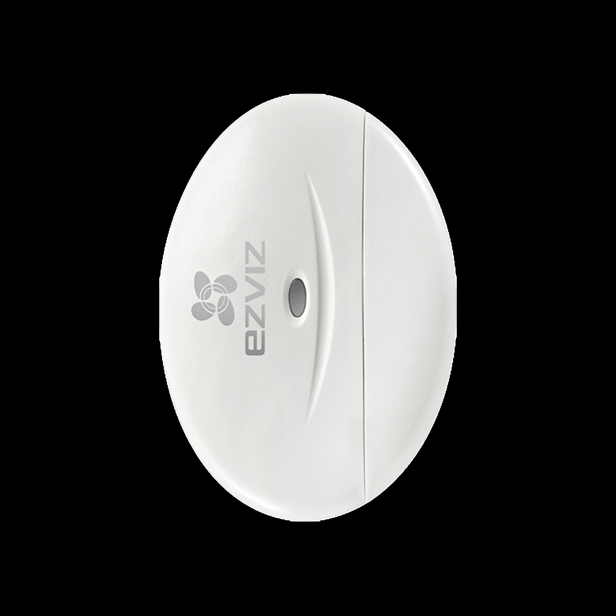 Contacto Magnético Inalambrico / Compatible con Kit de Alarmas EZVIZ / Uso en Interior