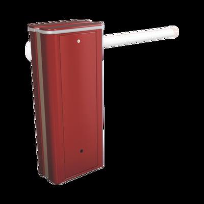 Cubierta o gabinete color Rojo para Barrera B680H