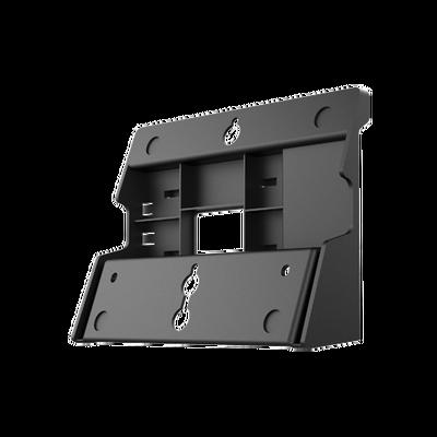Montaje de pared para teléfonos IP Fanvil modelo X1SP/X3SPV2/X3SG/X3U