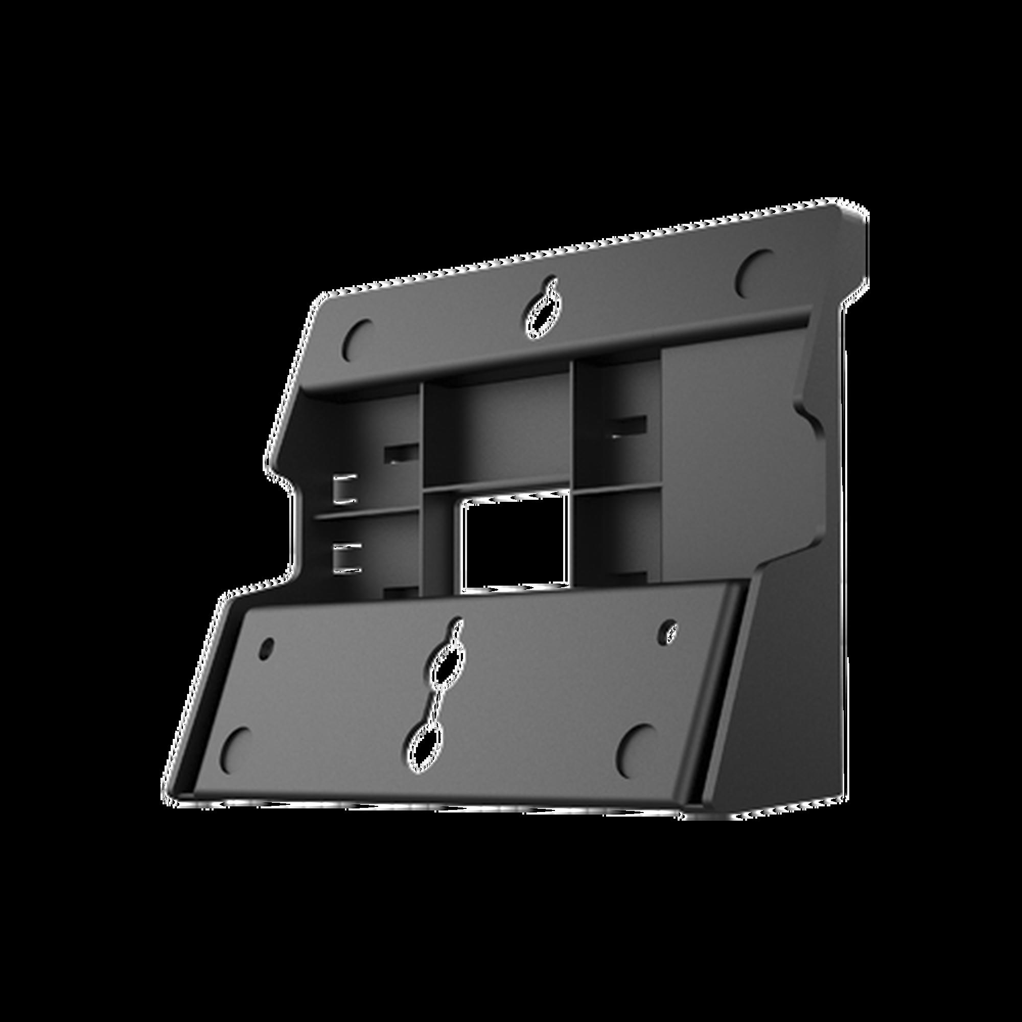 Montaje de pared para teléfonos IP Fanvil modelo X4SG/X4U/X5U/X5U-R/X6U