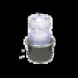 LP3M012048C