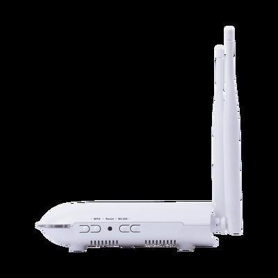 AN5506-04-FS