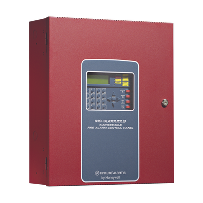 MS-9600-UDLS