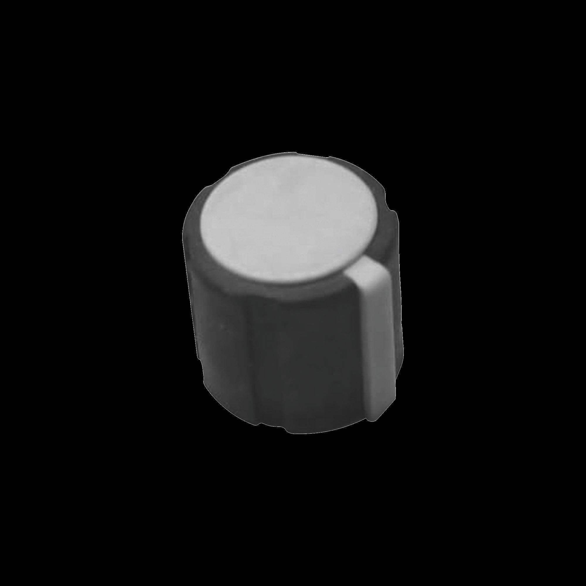 Botón de Volumen para Monitores R2600.