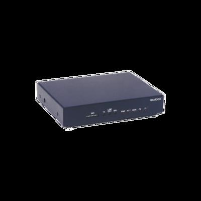 Adaptador Remoto de CD. (IDA-1000A).