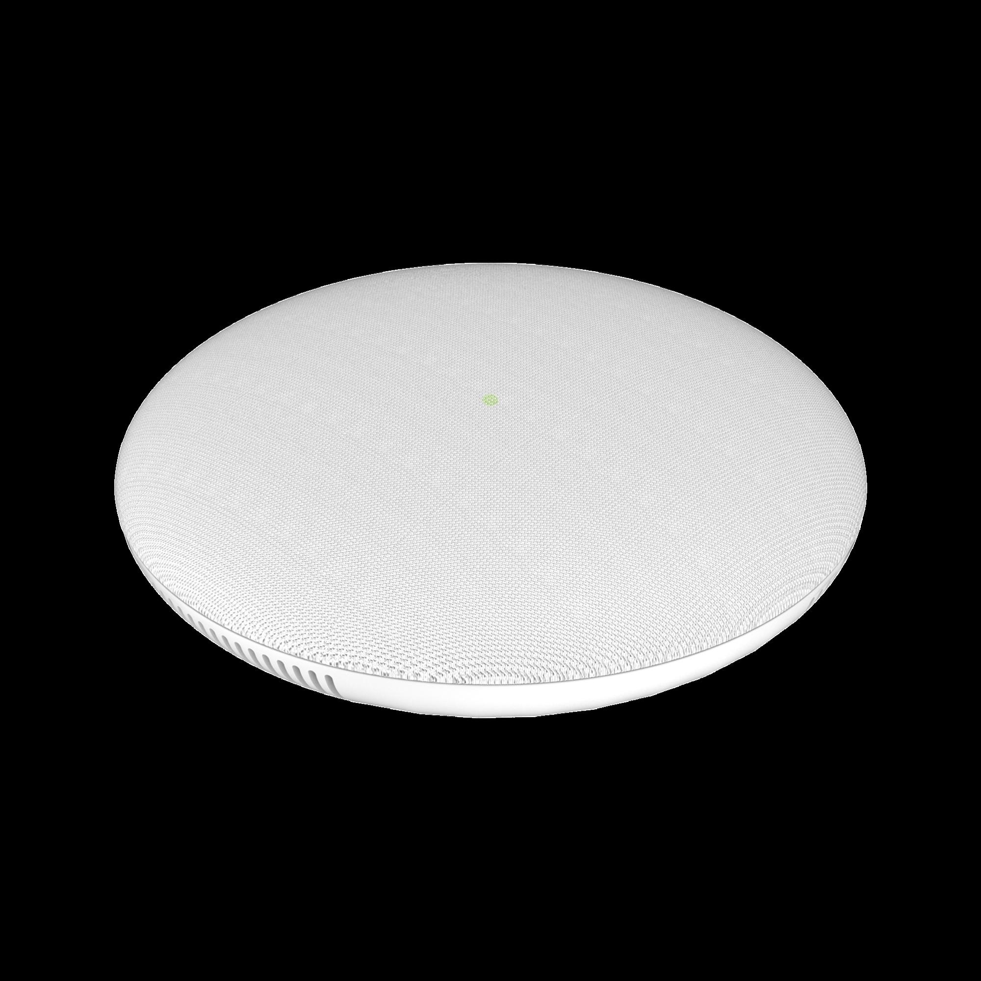 Altavoz SIP con bluetooth ideal para soluciones de voceo y difusion megafonica.