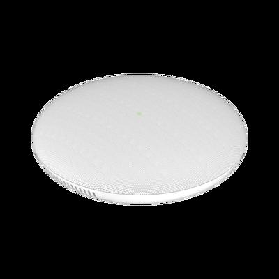 Altavoz SIP con bluetooth ideal para soluciones de voceo y difusión megafónica.