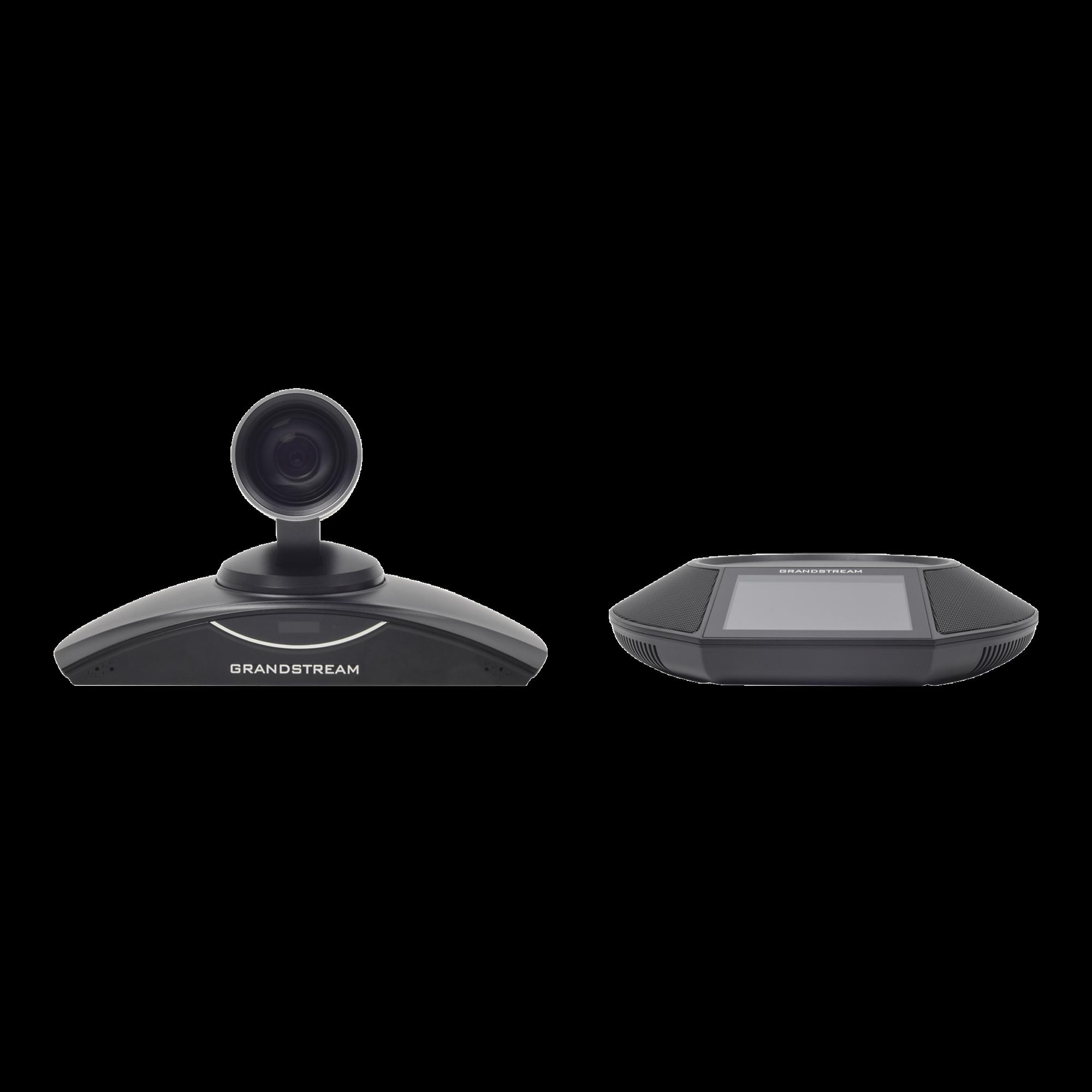 Sistema de Videoconferencia FullHD con zoom y salida para compartir presentación