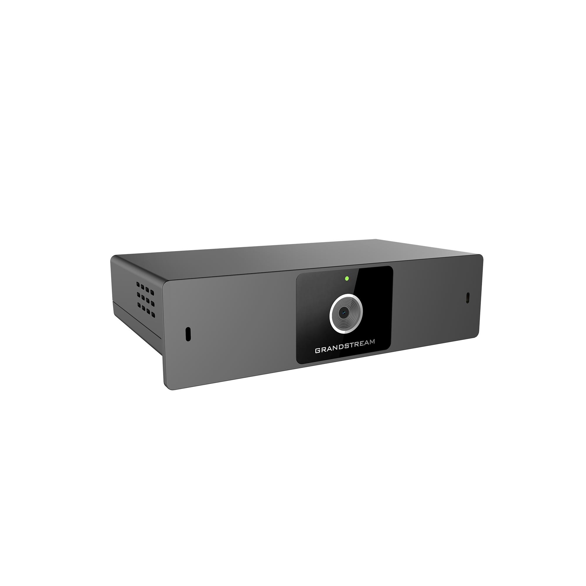 Dispositivo de Videoconferencia HD para IPVideoTalk