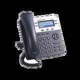 GXP-1450
