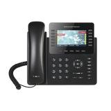 GXP-2170