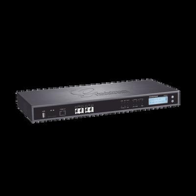 UCM-6510