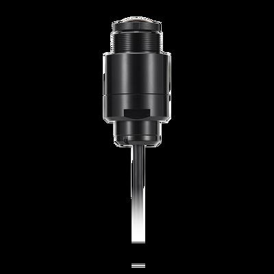 Lente fijo de 1.6mm 2MP compatible con Cámara XNB-6001 para instalación frontal