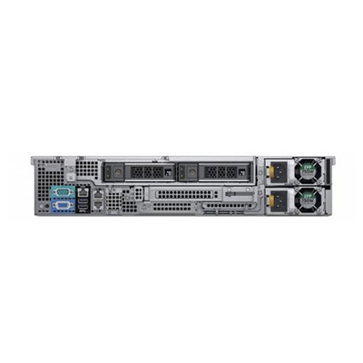 WRR-P-S202L1-120TB