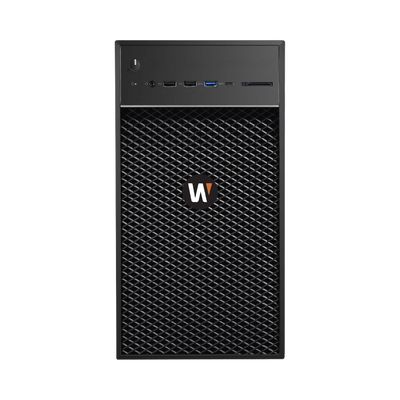WRT-P-5200W-4TB