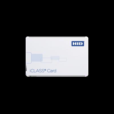 ICLASS32KC
