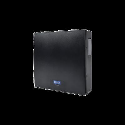 Lector de largo Alcance U90 (RDRSEU909K00000) UHF para EPC GEN2 / Alcance de hasta 5 mts
