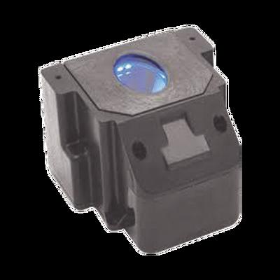 Sensor de Huella Multiespectral Serie V/ Detección del Dedo Vivo, No importa la Edad